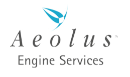 Aeolus Engine