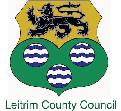 Leitrim County Council: Arts Venue Programming Support 2021
