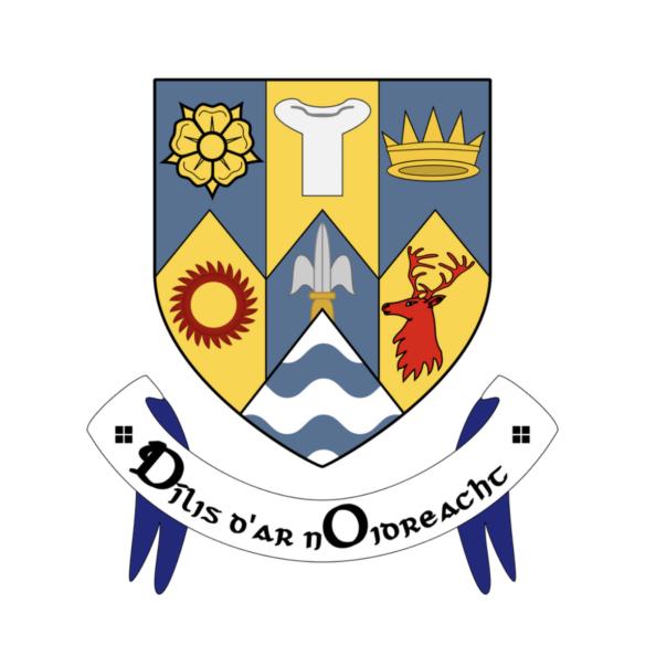 Creative Ireland Project Awards grant scheme 2021 (Clare County Council)