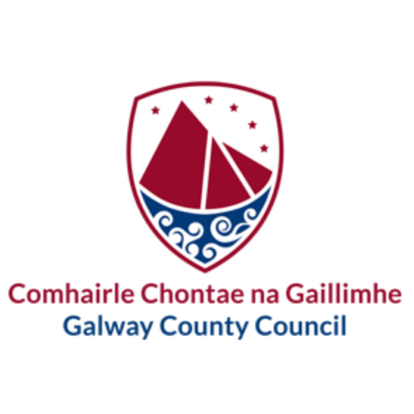 Galway County Council: Support Scheme for Cultural Development