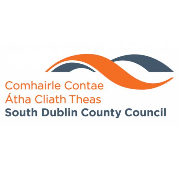 South Dublin County Council: Individual Artist Bursary Award 2021