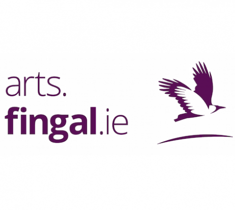 Fingal County Council 2021 Artists' Support Scheme