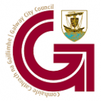 Arts Grant Scheme 2021