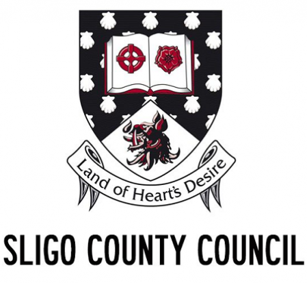 Sligo County Council: Arts Participation Facilitation Services